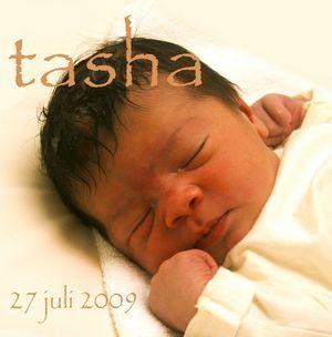 090727_Tasha_03