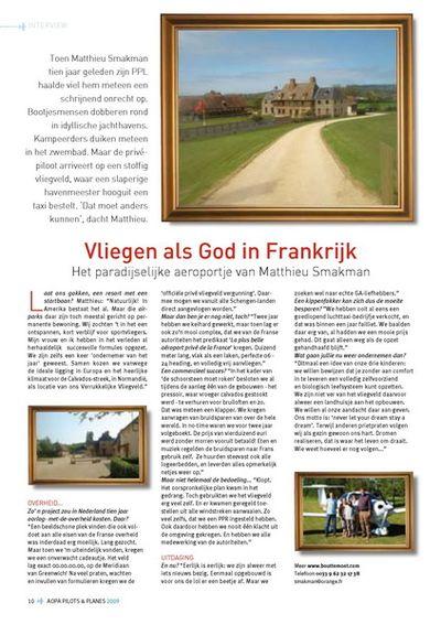 Pagina's van P&P04apr09LR_pagina_10