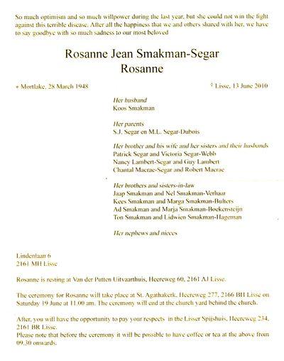 Rosanne2