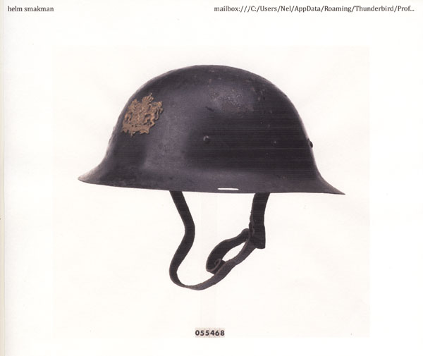 Helm-1