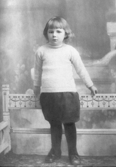 Galina-child-1